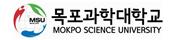 목포과학대학교